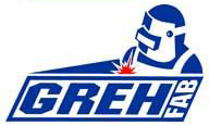 Greh Fabrication